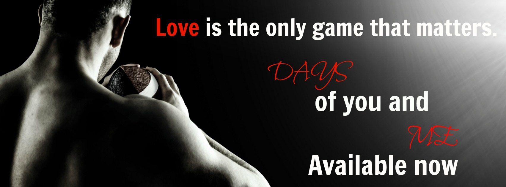 doyam-release-banner