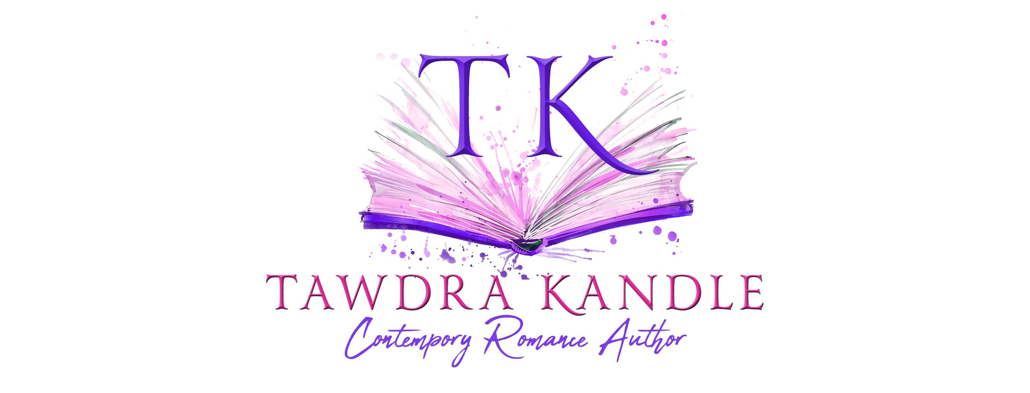Tawdra Kandle